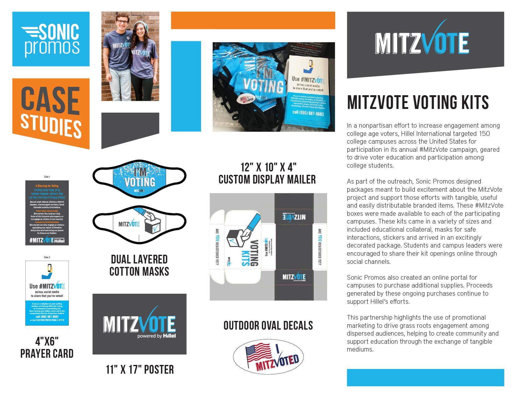 SP-CaseStudies_MitzVote-01