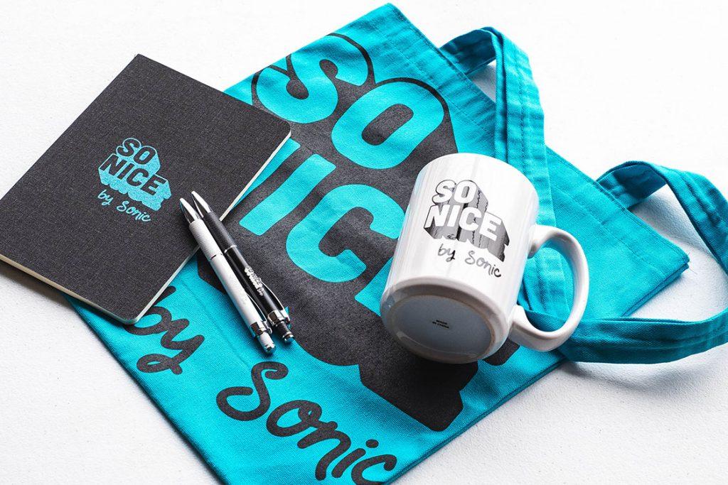 So-Nice-Kits-7270_72dpi